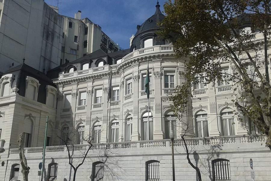 Brazil Palacio-Pereda-NUEVA-editado