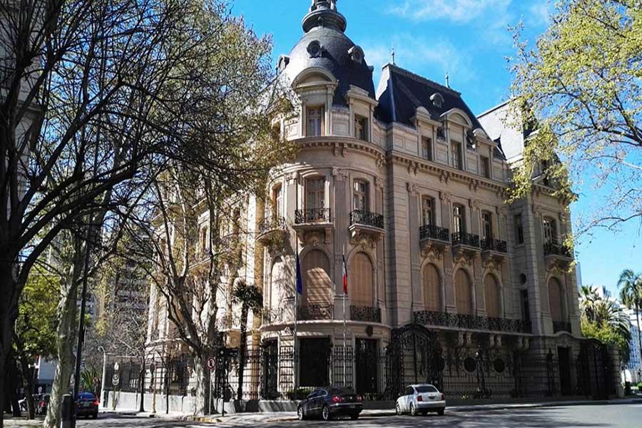 Palacio Francia-Ortiz-Basualdo-embajada-de-Francia)-Nueva-EDITADO