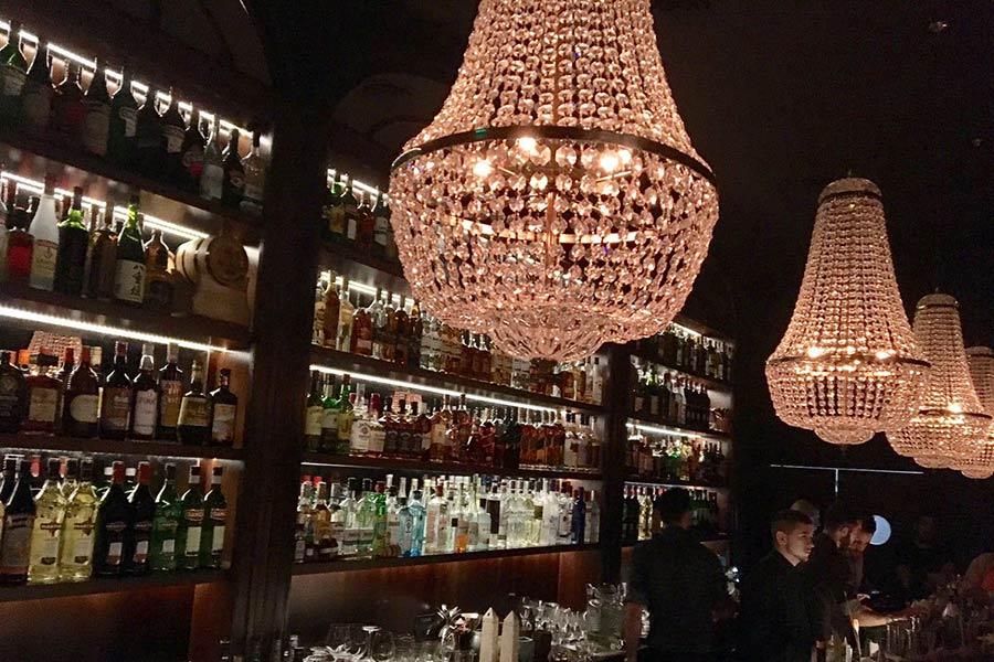 bar---el-presidente-editado