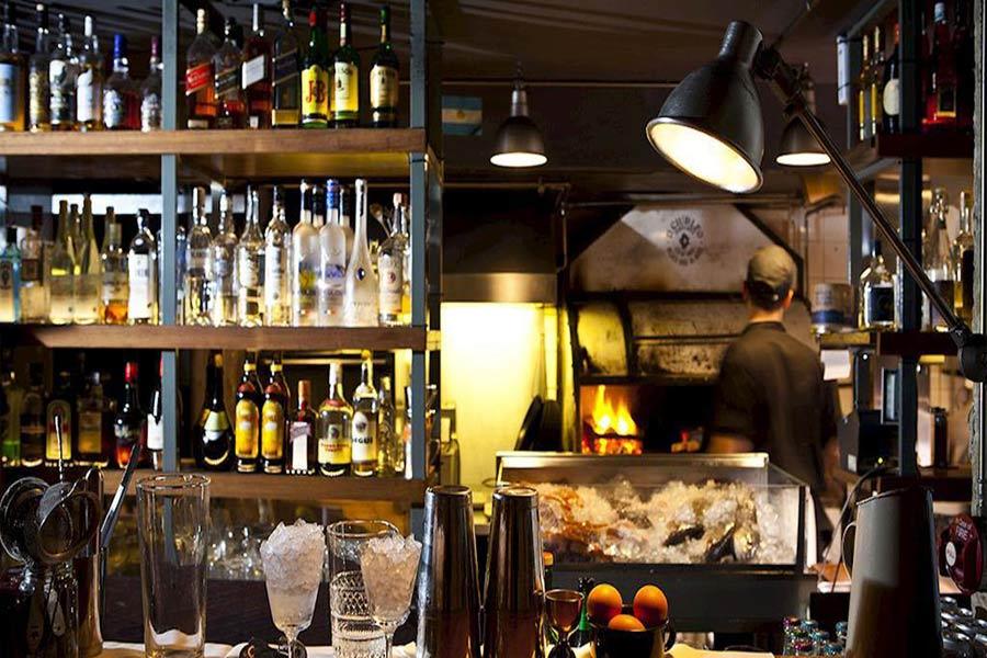 bar---floreria-atlantico-editado