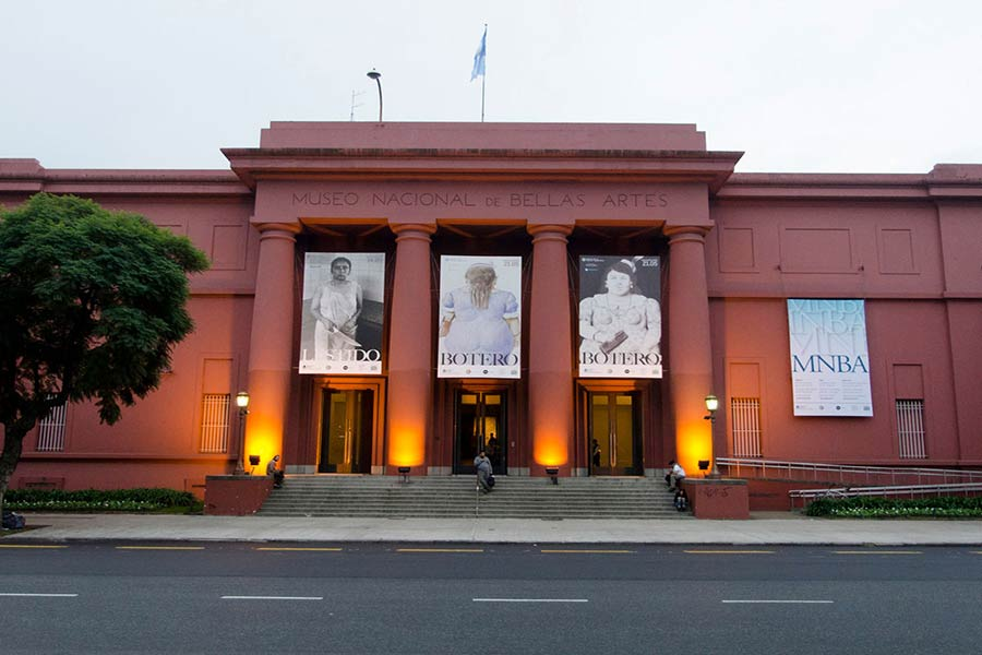 museo-nacional-de-bellas-artes-editada