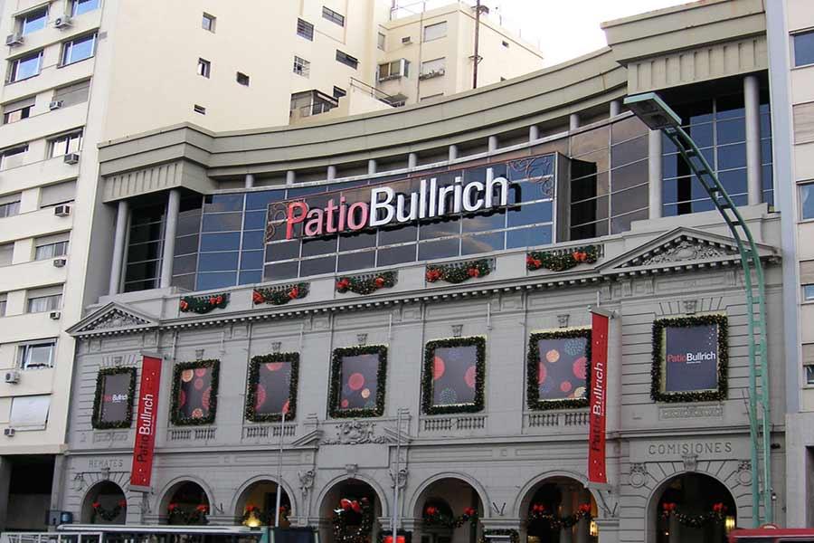 patio-bulrich-editado