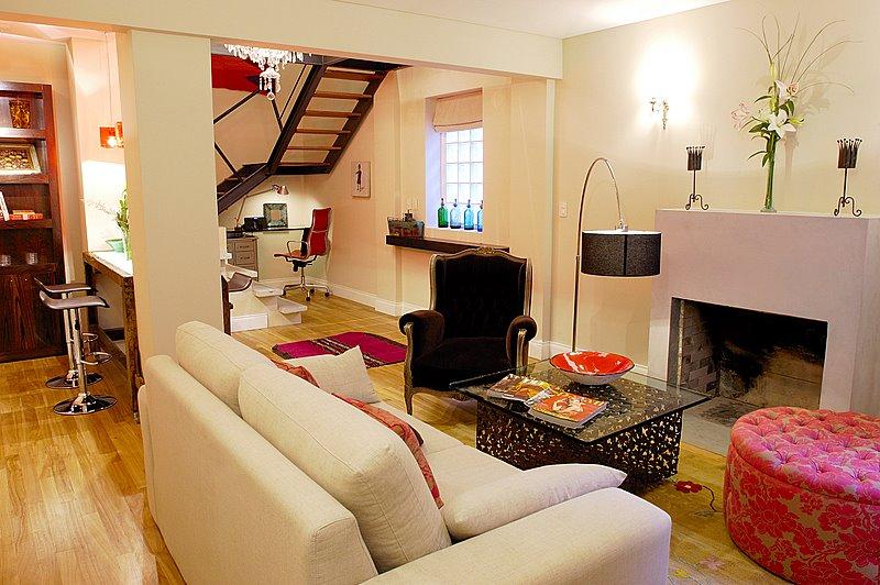 Apartments For Rent Buenos Aires Recoleta